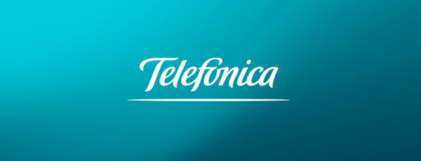 Telefónica Global