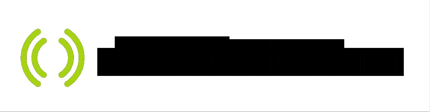 Logo-Mediastream_v4
