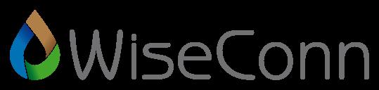 WiseConn_logo