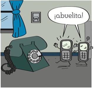 telefono-laexpansion