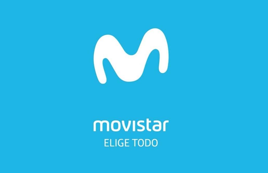Movistar Chile anuncia preventa especial de nuevo Huawei Mate 20 Pro