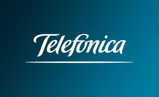 TELEFÓNICA MÓVILES CHILE S.A Y SU SUBSIDIARIA, TELEFÓNICA CHILE S.A, INFORMAN SUS RESULTADOS FINANCIEROS DEL PERIODO ENERO-SEPTIEMBRE DE 2020