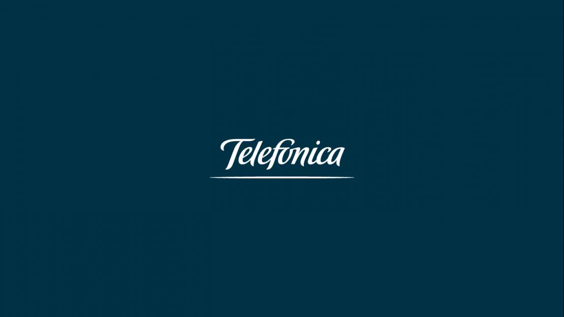 Directorio de Telefónica Chile S.A se reordena con mayoría femenina para potenciar compromiso con paridad de género