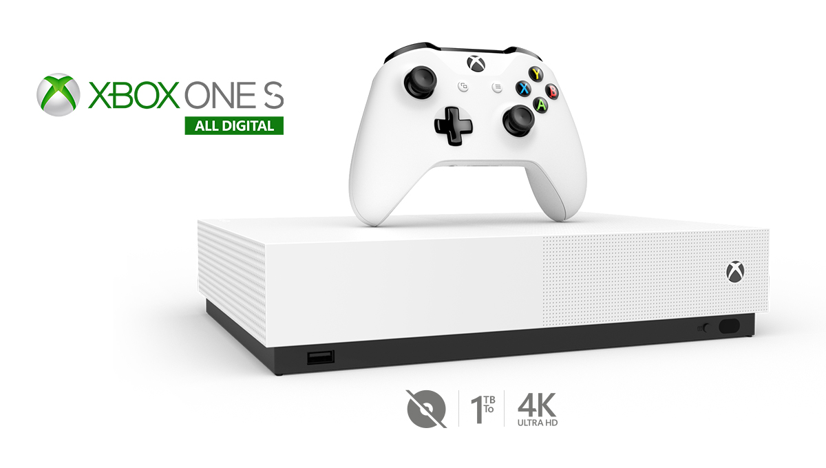 XboxOneSDigital.jpg
