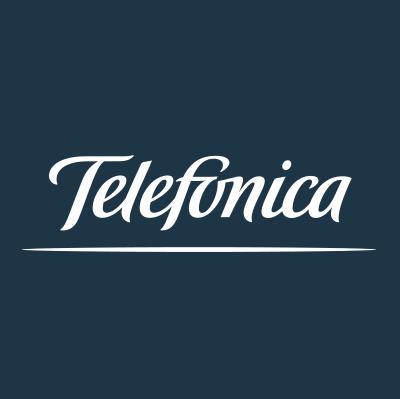TELEFÓNICA MÓVILES CHILE S.A Y SU SUBSIDIARIA, TELEFÓNICA CHILE S.A, INFORMAN SUS RESULTADOS FINANCIEROS DEL PERIODO ENERO- JUNIO DE 2020