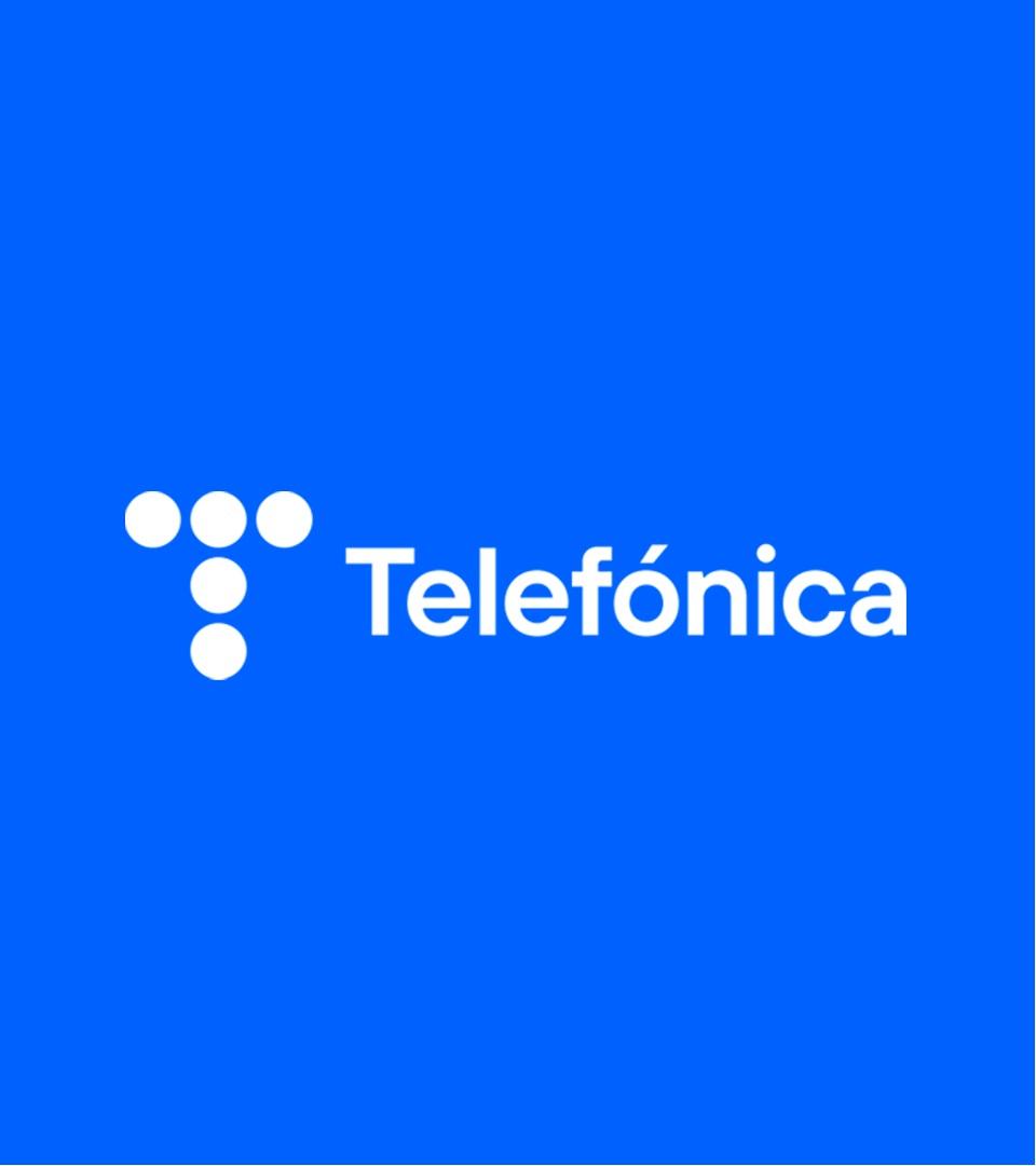 Movistar Chile se consolida como líder en Fibra Óptica: Telefónica Móviles Chile S.A y su subsidiaria, Telefónica Chile S.A, informan sus resultados financieros del período enero-marzo 2021